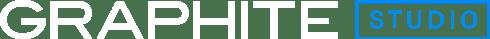 GraphiteStudio-logo@2x